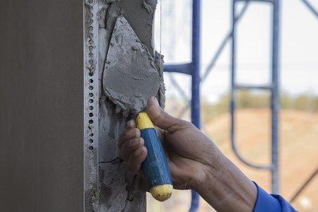 rsz_betonreparatie-zwolle-5_1